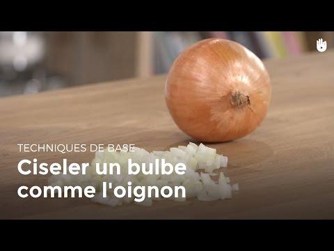 ciseler-un-bulbe-comme-l'oignon-|-cuisiner-des-végétaux