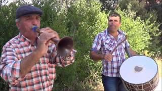 Mehmet Akan - Bekir Akan - Davul Zurna Gelin Gezdirme Havası