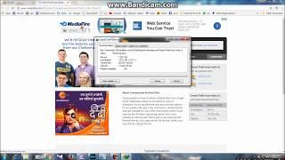 How to Install Gta India