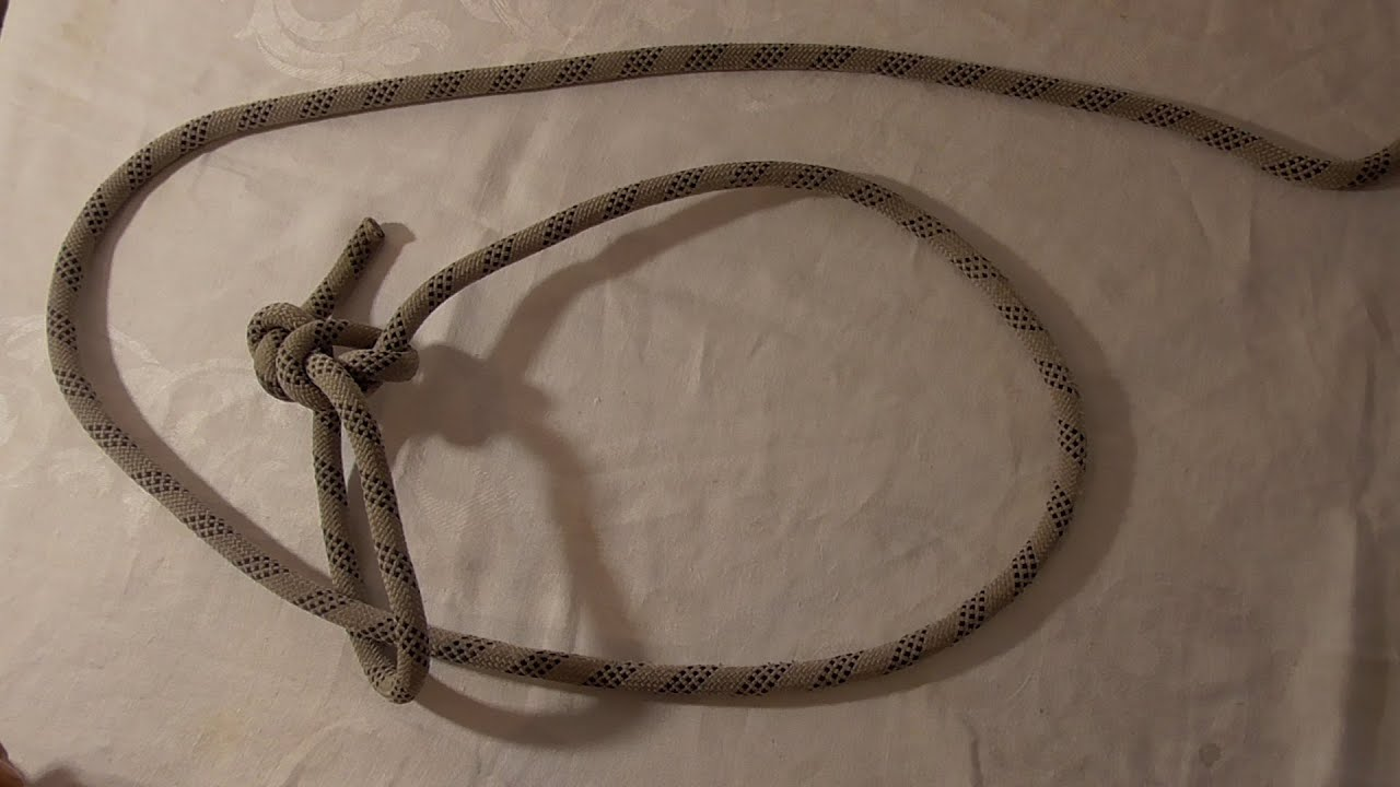 Cowboy/'s Rope