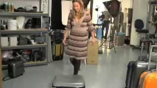 A Look Around the Titan Luggage Hardside