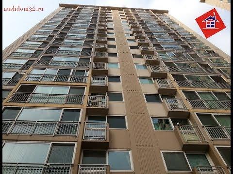 Смотреть Скрытые проблемы покупки апартаментов онлайн