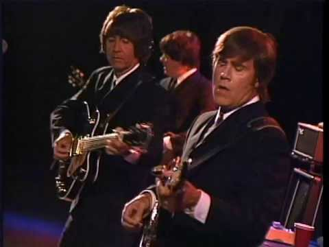 '1964' THE TRIBUTE Some Other Guy 2004 LiVe