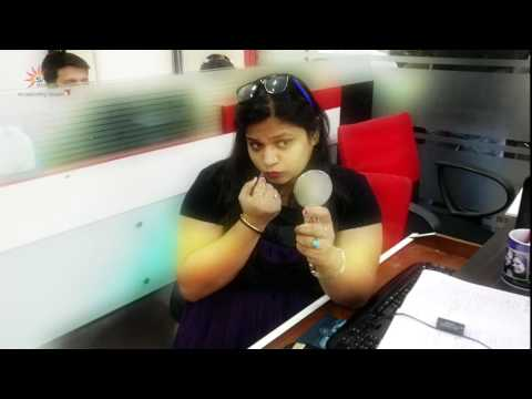 Mannequin challenge -  Savit Interactive -  SEO company Mumbai