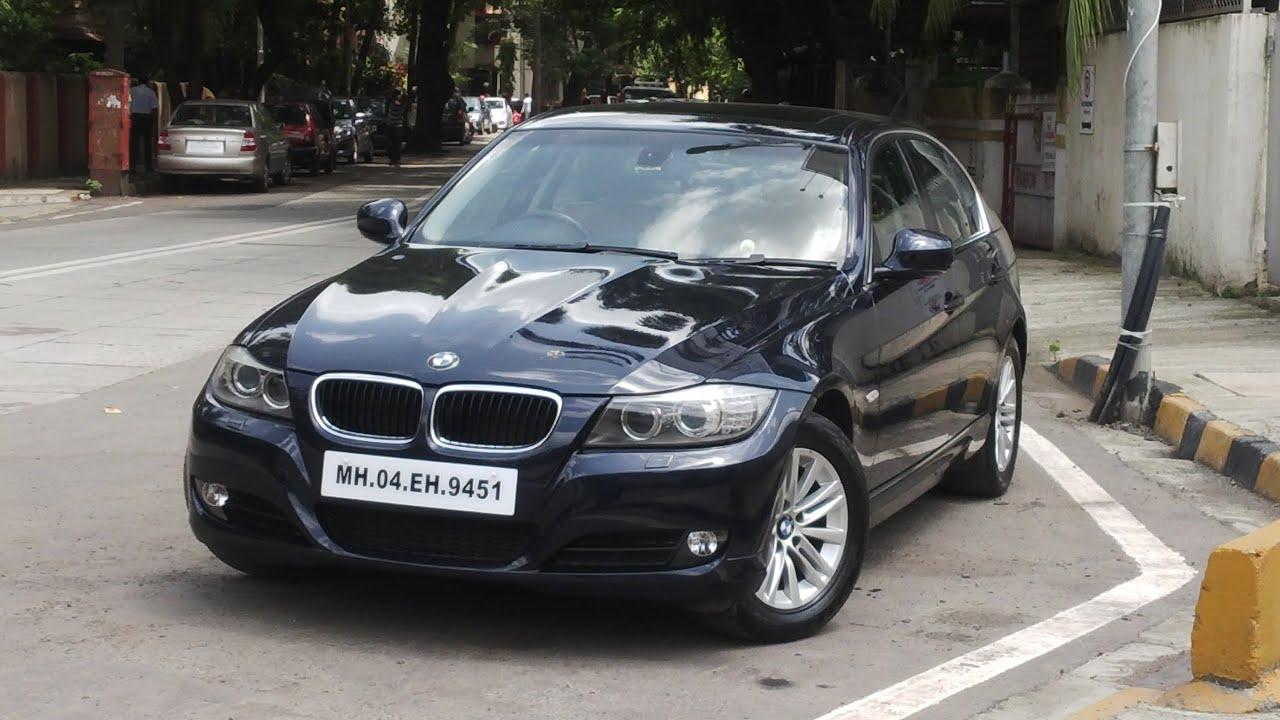 Used Cars With Sunroof In Mumbai