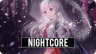 「Nightcore」→ Umbrella ( Male Version )