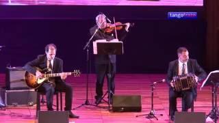 """Quinteto Real - """"Tierra querida"""""""