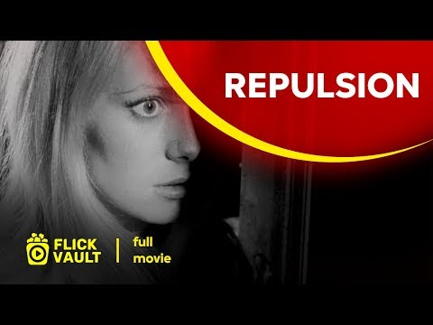 Repulsion | Full HD Movies For Free | FlickVault