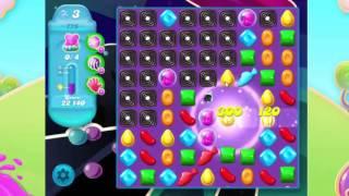 Candy Crush Soda Saga Level 775 Done! ★★★
