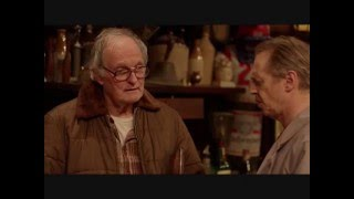 "Horace and Pete - ""Listen to me. This is love..... """