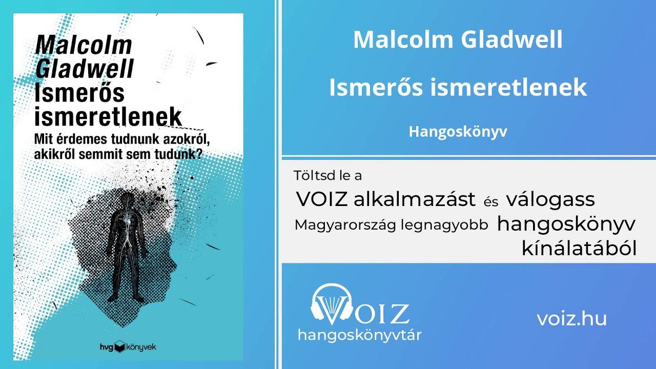 ismerősök magyarországon)