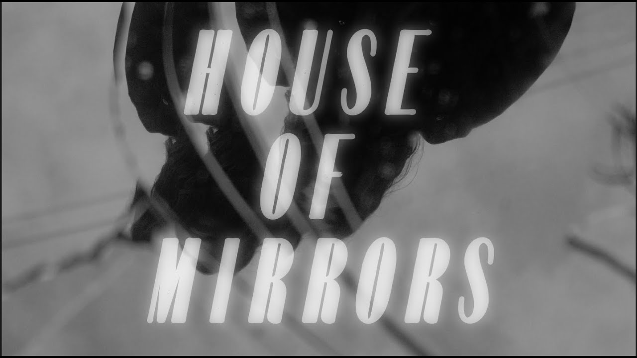 Music of the Day: Softcult - House Of Mirrors