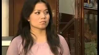 Phim | Hài tết 2014 Hài tết Không sợ vợ là hèn Phần 2 Video hài mới nhất | Hai tet 2014 Hai tet Khong so vo la hen Phan 2 Video hai moi nhat