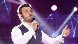 Скачать Arayik Avetisyan POXERS TARAR