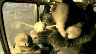 Будьте бдительны   кражи в автобусах 02 12