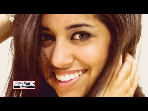 Dolores Delgado Pleads Guilty to Role in Karlyn Ramirez Murder - Crime Watch Daily