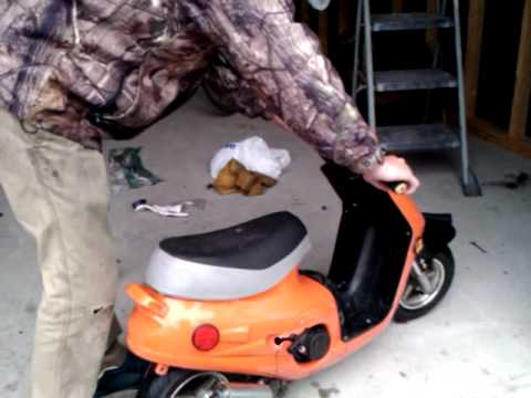 Review Rockboard Scooter For Kids And Adults Rock To