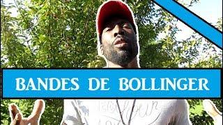 BANDES DE BOLLINGER = GROS ARGENT 💰💰💰 FOREX OPTIONS BINAIRES
