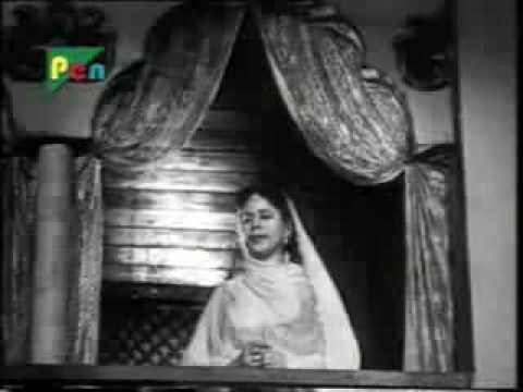 Film: Albela 1951 sham dahle