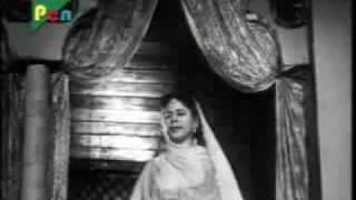 Film: Albela (1951) sham dahle