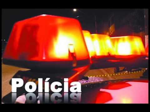 Resultado de imagem para carro da policia com sirene