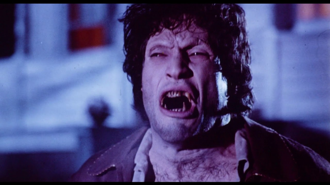 Download Deadtime Stories (1986) - Theatrical Trailer 35MM