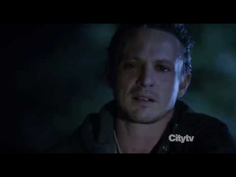 David Lyons Revolution 1x10  Nobody's Fault But Mine_4