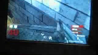 cod-waw-new-zombie-glitch-on-verruckt4-5-09