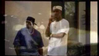 2Pac - Last Verse (Hellrazor | Komradz)