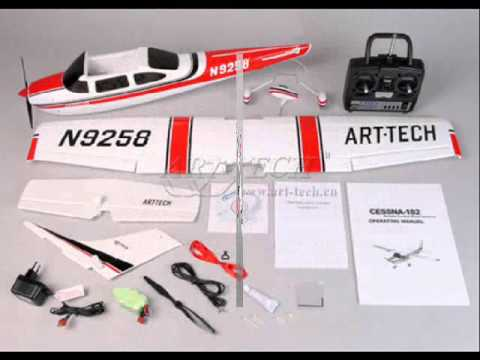 cessna 182 brushless class 400 art tech youtube rh youtube com 1982 Cessna 182 Brake System Cessna 182 Pilot Operating Handbook