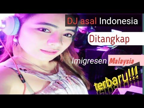 dj-indonesia-di-tangkap-di-malaysia
