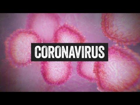 Coronavirus: Mandatory Quarantines, Travel Restrictions Announced