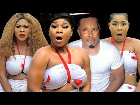 My Private Part Season 2 - 2019 Movie|New Movie|2019 Latest Nigerian Nollywood Movie HD1080P