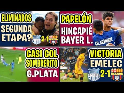 Download TREMENDO PAPELÓN QUE SUFRE PIERO HINCAPIÉ CON EL BAYER LEVERKUSEN | CASI GOLAZO SOMBRERITO G. PLATA