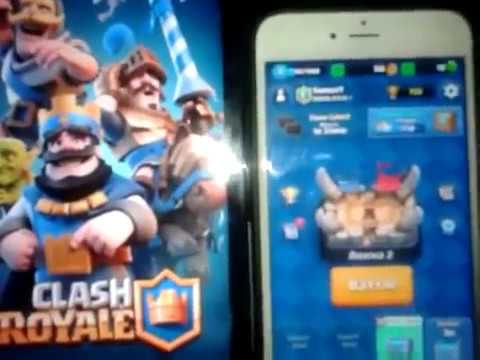 clash royale hack, clash royale gems, free gems clash royale