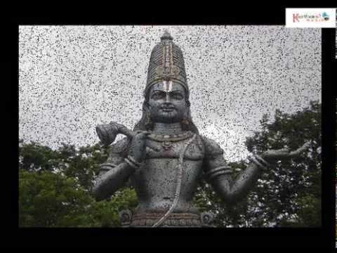 P.Suseela Telugu Devotional || Palukuteni || Annamacharya Keerthanalu