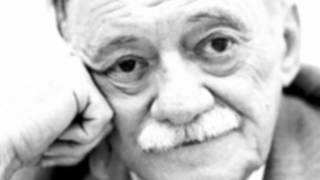 Te quiero   Mario Benedetti Su propia voz
