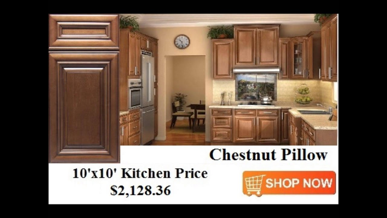 Jk cabinets toronto canada buy online youtube for Kitchen cabinets 50 off