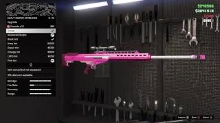 GTA 5 GUN RUNNING DLC with the crew!!!