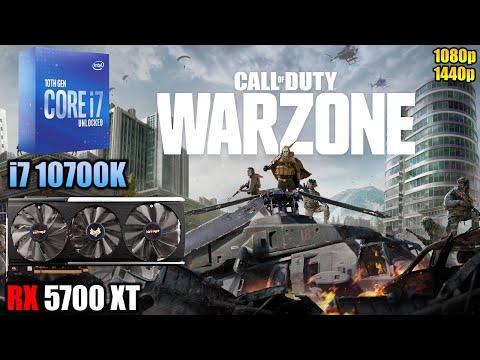 call-of-duty:-warzone-|-season-4-:-i7-10700k-+-rx-5700-xt-|-1080p-&-1440p-|-low-&-high-settings