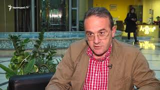 Գևորգ Սաֆարյանը բռնության է ենթարկվել խցակիցների կողմից․ փաստաբան