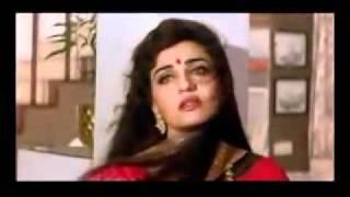sad songs- Aadmi Khilona Hai Aadmi Khilona Hai Sad.flv