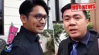 Video Hot News! Mediasi Kedua Gagal, Ibnu Jamil Niat Ingin Ceraikan Istri? - Cumicam 05 Oktober 2017 download MP3, 3GP, MP4, WEBM, AVI, FLV Maret 2018