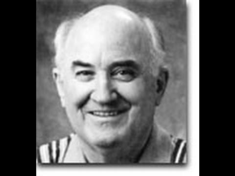 Ray Lockhart | Hall of Fame 1998 | Nebraska Broadcasters Association