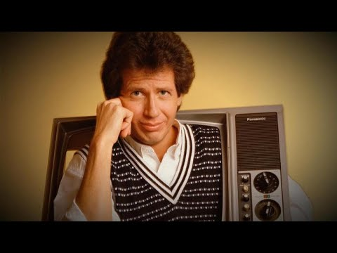 Download New documentary offers a glimpse into the mind of influential comic Garry Shandling