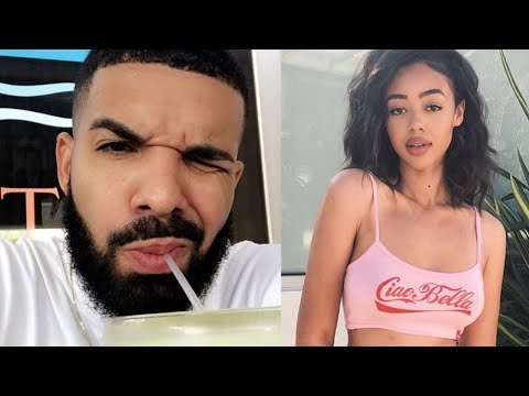 who has drake dated from YouTube · Duration:  4 minutes 15 seconds