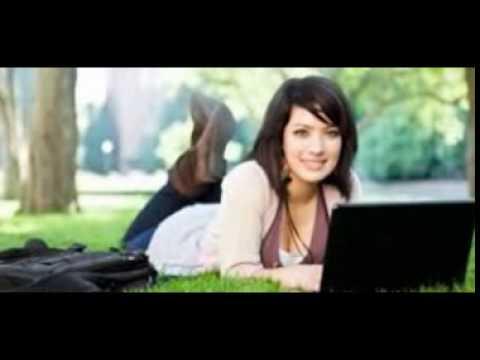 Online Education: Explore 2016's Best Online Colleges & Resources