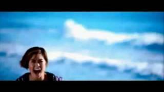JEEJA YANIN - Raging Phoenix (Du Suay Doo) Trailer