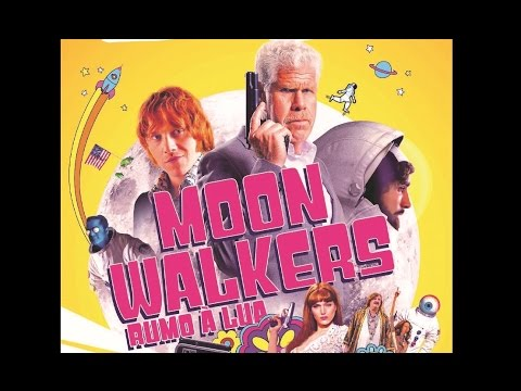 Download Trailer - Moonwalkers – Rumo à Lua