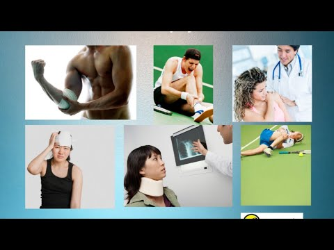 Auto accident injury doctors in Maryland and DC - Smart Medical and Rehab Therapy (301) 585-2225